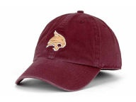 Buy Texas State Bobcats '47 Brand NCAA Franchise Easy Fitted Hats and other Texas State Bobcats products at lids.com