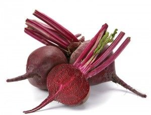 cvekla, najlekovitije povrce: Beets, Nutrition, Clean Eating, Recipe, Healthy Eating, Health Benefits, Beetroot, Healthy Food, Healthy Living