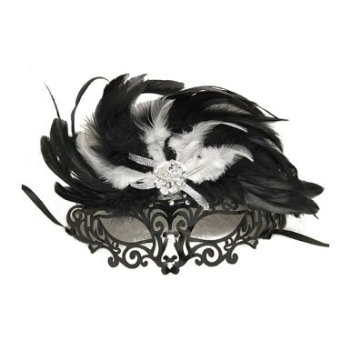 http://www.jollychic.com/p/princess-pattern-costume-ball-feather-mask-g10487.html?a_aid=mariemvs