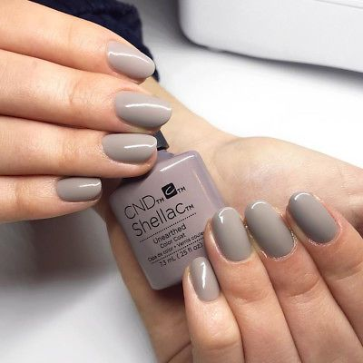 CND Shellac – Unearthed #ShellacUnearthed