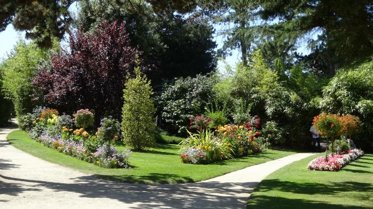 11 best Maison et Jardin images on Pinterest   Home and garden ...