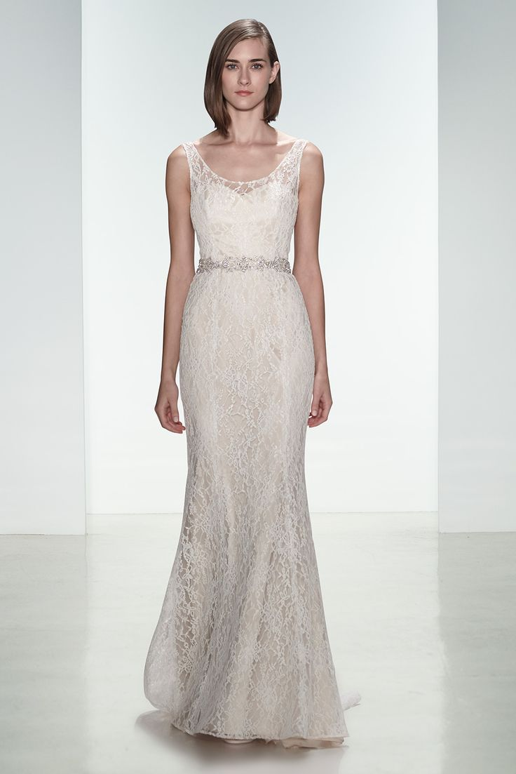 15 best bridal gowns nouvelle amsale images on pinterest cassia by nouvelle amsale pearl bridal house ombrellifo Gallery