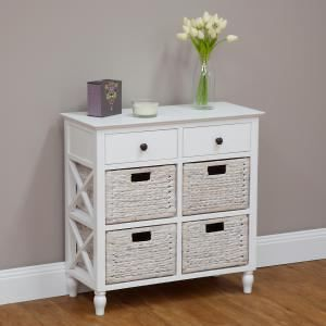 Melrose Console Table 6 Drawer. Get marvelous discounts up to 60% Off at Deals Direct using Coupons & Promo Codes.