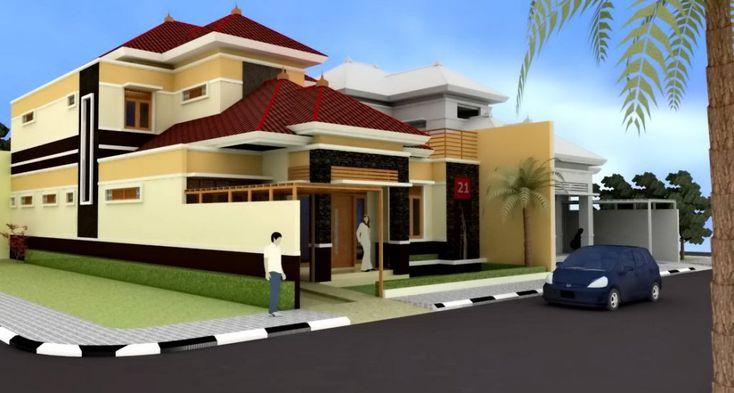 Virtual House Painter  kbdphoto