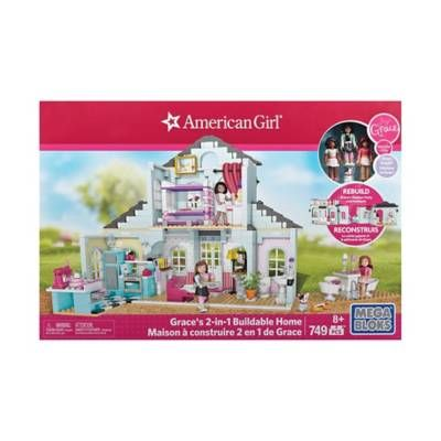 Wendy S Kids Buildable Toys