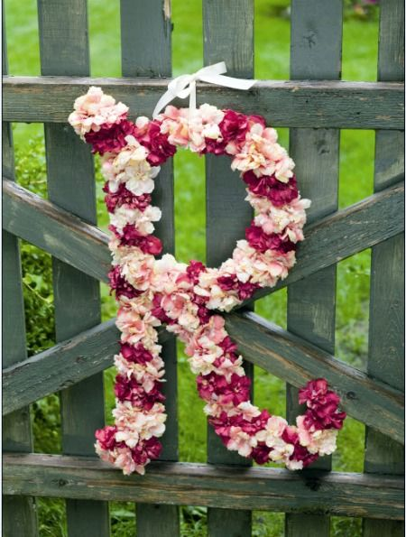Letters Garden: 51 Best The Letter R Images On Pinterest