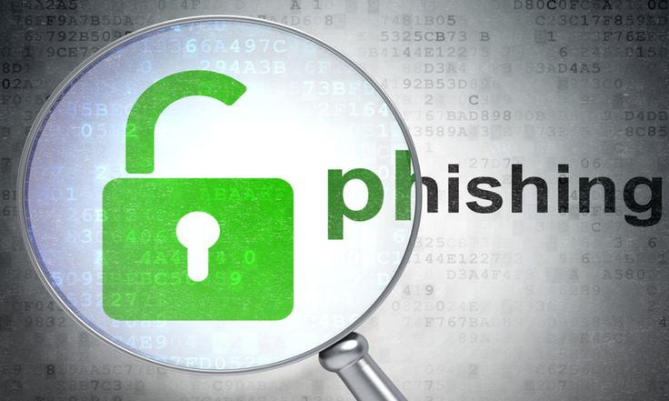 What is Phishing? How to Create Phishing Page? How to Protect yourself?