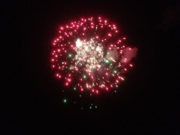 Casciago si prepara a festeggiare Sant'Eusebio con bancarelle e fuochi d'artificio - Leggi l'articolo: http://www3.varesenews.it/tempo_libero/casciago-si-prepara-a-festeggiare-sant-eusebio-293037.html #varese #casciago