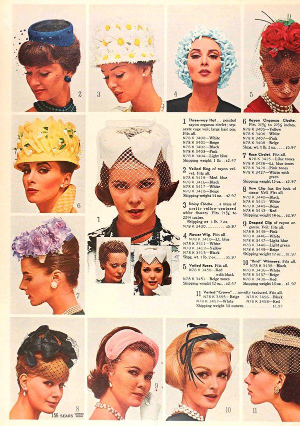 Sears 1964 Spring/Summer Catalog   Flickr - Photo Sharing!