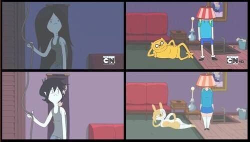 Pin By Dana Bivol On Adventure Time Adventure Time Anime