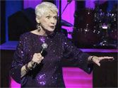 Funny Christian Comedian Jeanne Robertson Knocks Em Dead On Opry Stage!