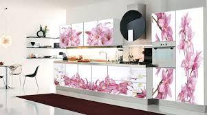 кухня розовая - Поиск в Google