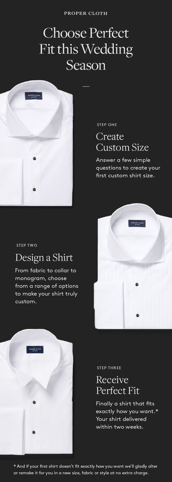 Ollard Professional Dress Shirts Men's Casual