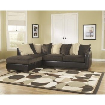 11 Best Sofa Center Images On Pinterest Sofas Couch And Daybeds