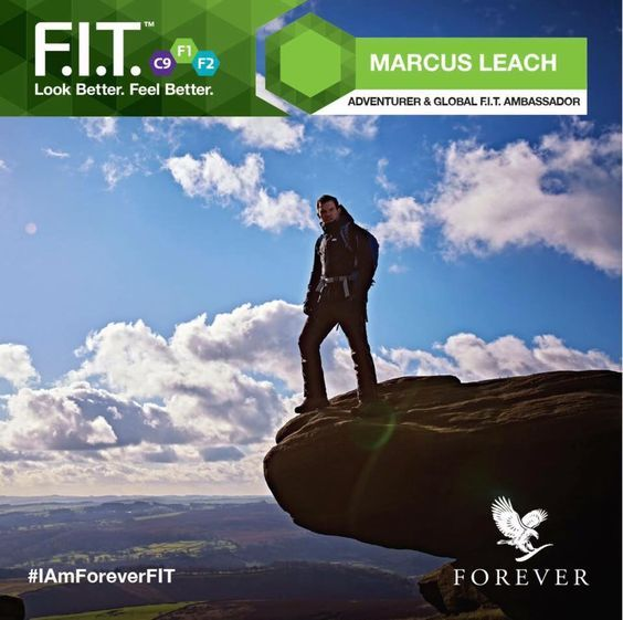 Born in Farnborough, UK, Marcus has been an athlete from a young age. He began by representing Wales in both the U18 and U19 Junior Rugby World Cup and has now moved onto extreme cycling challenges. Over the past few years Marcus has climbed Mount Kilimanjaro and Mont Blanc, and cycled Paris-Roubaix and Tour du Mont Blanc.