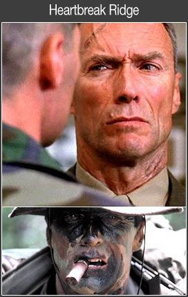 Google Image Result for http://images.rottentomatoes.com/images/guides/great_directors_eastwood/HeartBreakRidge_large.jpg