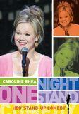 One Night Stand: Caroline Rhea [DVD]
