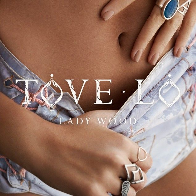 Tove Lo Confirms October 28th For Long-Awaited 2nd Album LADY WOODWithGuitars