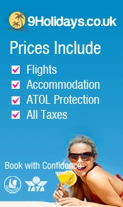 Search online to compare prices for Egypt holiday deals and get the low cost holiday deals to Egypt and save your money by booking with 9holidays.  Visit: http://www.9holidays.co.uk/egypt-cheap-holiday-deals.html