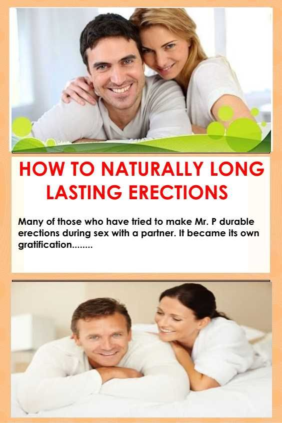 How long will an erection last with viagra