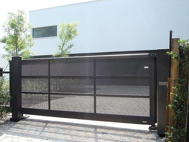 10 images about gates on pinterest bricks ox and. Black Bedroom Furniture Sets. Home Design Ideas