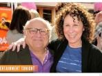Danny DeVito, Rhea Perlman Separate After 30 Years Of Marriage