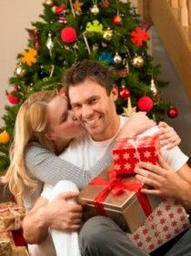 Best Christmas Gifts For Boyfriend #Gifts #christmas_gifts #christmas