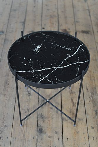 New Contemporary items: www.forestlondon.com