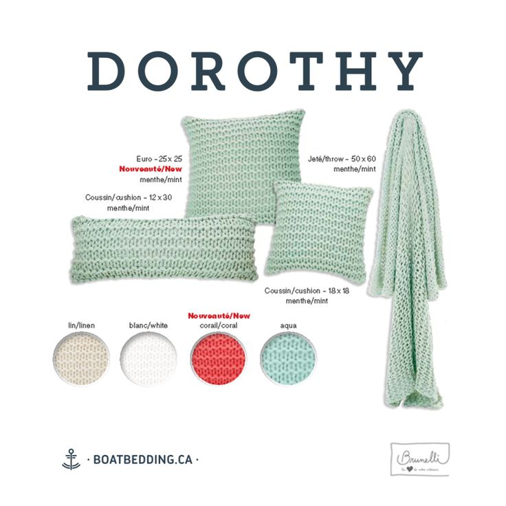 BoatBedding-Brunelli-Collection-Dorothy