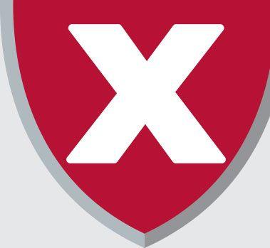 Надежная антивирусная программа и управление идентификационными данными для всех ваших личных устройств | McAfee Internet Security