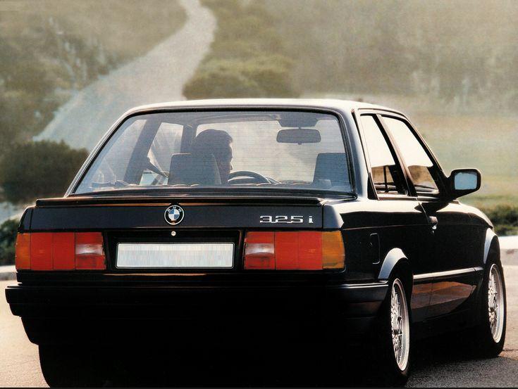 "Get Great Prices On 1987 BMW 3 Series E30 For Sale  Online Listing Of Classic BMW E30 Sports Cars: [phpbay keywords=""1987 BMW E30"" num=""2000"" sitei... http://www.ruelspot.com/bmw/get-great-prices-on-1987-bmw-3-series-e30-for-sale/  #1987BMW3SeriesE30 #1987BMWE30ForSale #BMW3SeriesInformation #Classic1987BMWE30SportsCars #GetGreatPricesOnBMWE30ForSale #TheUltimateDrivingMachine #WhereCanIBuyABMWE30 #YourOnlineSourceForLuxuryBMWCars"