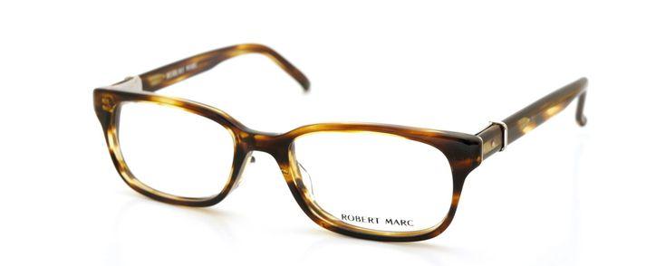 ROBERT MARC ロバートマーク メガネ mod.290 col.186 | optician | ponmegane