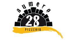 The best italian pizza in New York, Brookly, Miami, Austin, London