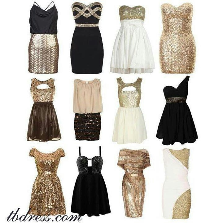Vestidos de fiesta Gown, attire,evening dress,night dress