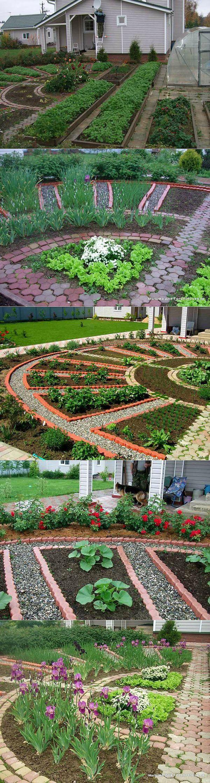 Creative environments landscape co edible gardens - Creative Environments Landscape Co Edible Gardens 193 Best Backyard Edible Landscaping Images On Pinterest Veggie Download