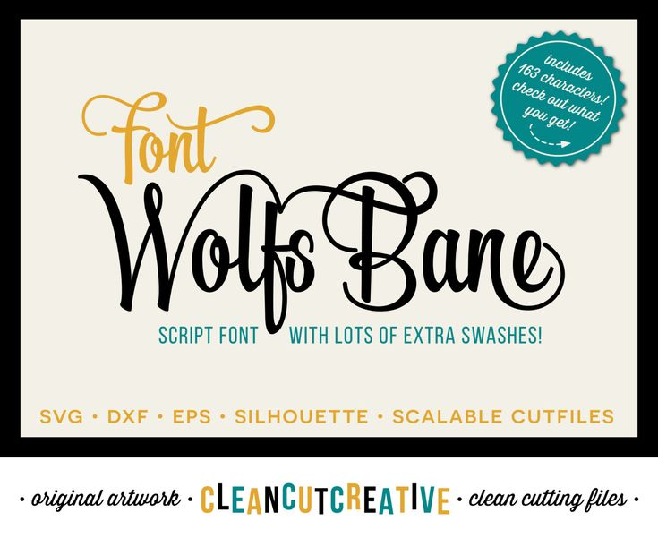 Fonts Full Alphabet Cutfile  SVG DXF EPS font   for Cricut and Silhouette  Cameo   Elegant Swashes Font   clean cutting digital files by  CleanCutCreative on. 17 Best images about Alphabets Fonts SVG DXF cut files for Cricut