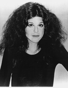 Gilda Radner Biography - Biography