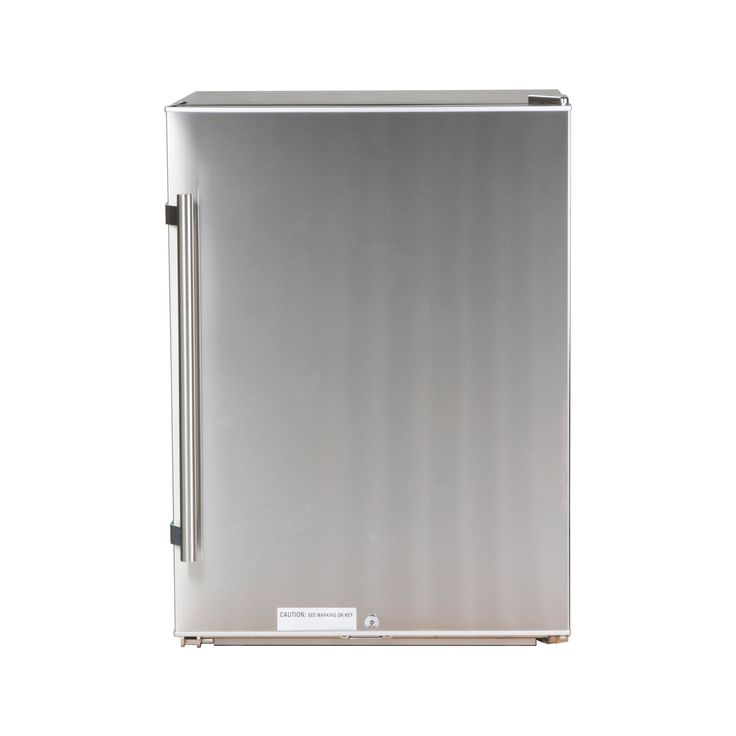 BONFIRE Outdoor Refrigerator
