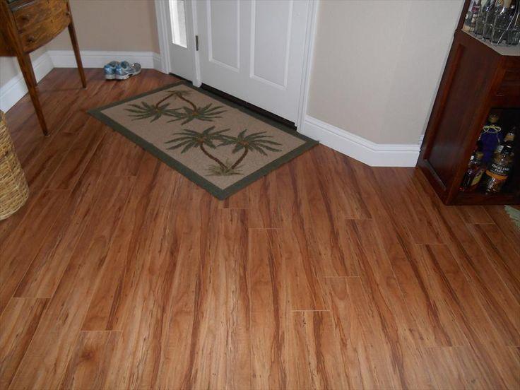 Builddirect laminate flooring laminate 12 mm beveled for Beveled laminate flooring