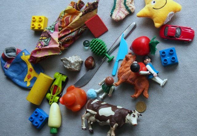20+ parasta ideaa Pinterestissä: Lapsille