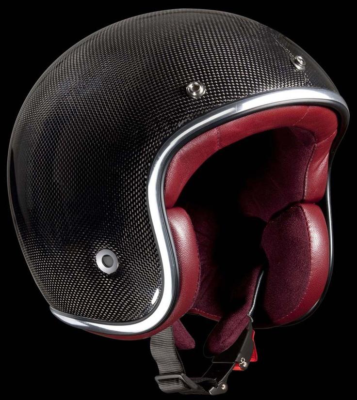 Bandit ECE Jet | Bandit Helmets