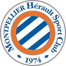 Live ☆KAB Sport.fr: Foot - L1 - MHSC - Rolland Courbis (Montpellier) :...