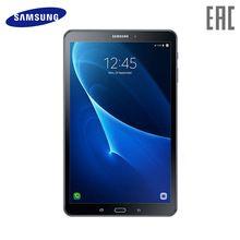 Планшет Samsung Galaxy Tab A SM-T585 10.1 Дюймов 16 ГБ LTE //Цена: $17 493 руб. & Бесплатная доставка //  #gadgets #ноутбуки