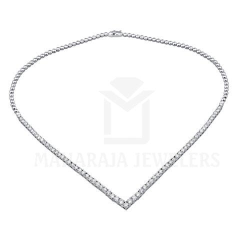 Certified Diamonds in Houston Texas  #Houston #Diamonds #Necklace #DiamondNecklace #Jewelry