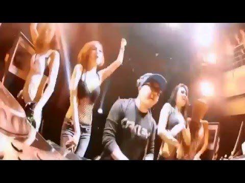 DJ Soda Remix Nonstop Electro House Music - Part 1   Việt Remix