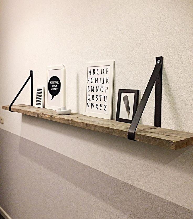 Sylvia Broekhof @sylslifestyle on Instagram photos Interieur | styling | zwart | wit | grijs | hout | diy | man | 3 zoons | Samenwerken? mail naar:... - igbox