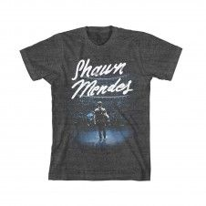 SHAWN MENDES SHIRT <3                                                                                                                                                     More