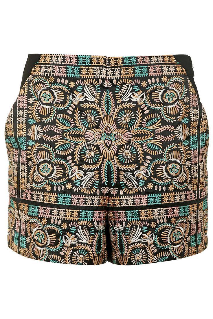 Best 25  Shorts sale ideas on Pinterest | Women's aztec shorts ...