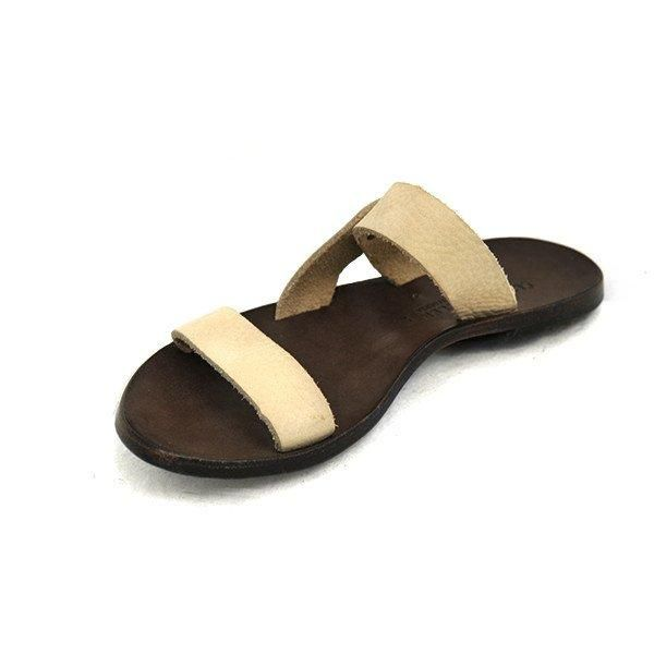 athlete in 2021 reebok shoes women womens sandals heels