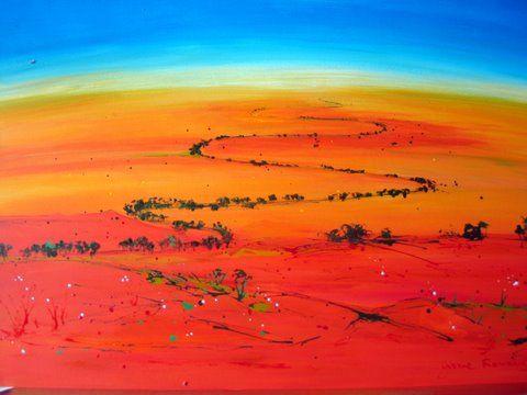 http://yvonneramsay.com.au/wp-content/uploads/2011/02/Desert-landscape.jpg